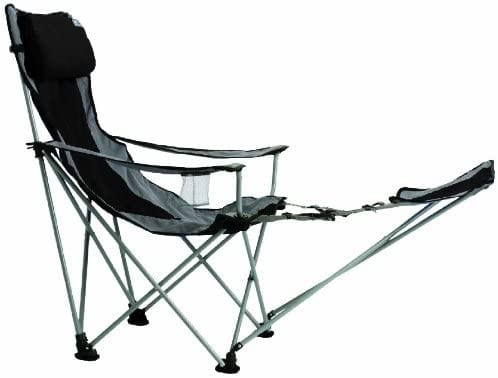 10. TravelChair Big Bubba Chair